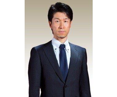 一般財団法人日本自転車普及協会 主幹調査役 ツアー・オブ・ジャパン大会ディレクター栗村修